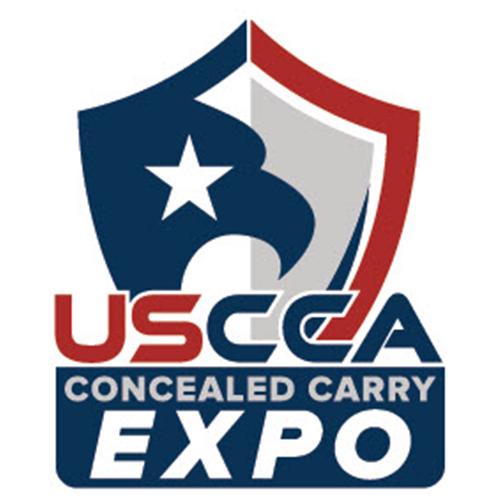 USCCA Expo