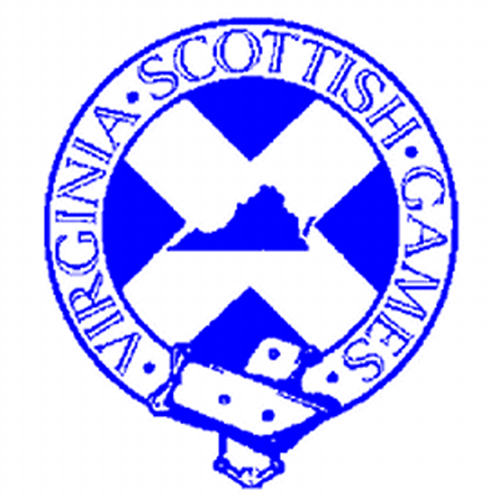 Virginia Scottish Games