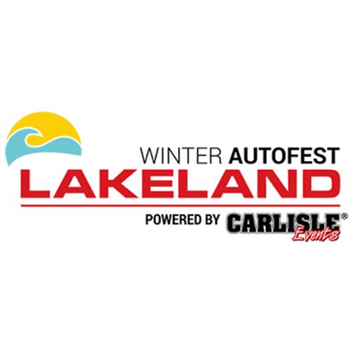 Winter AutoFest