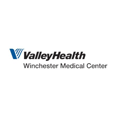 Winchester Medical Center - Fundraiser - SPRING